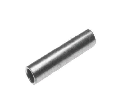 Steel spacer business industrial ebay