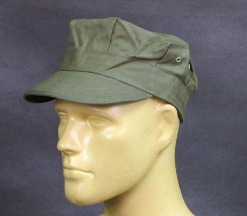 Hbt Cap Ww Ii 1939 45 Ebay