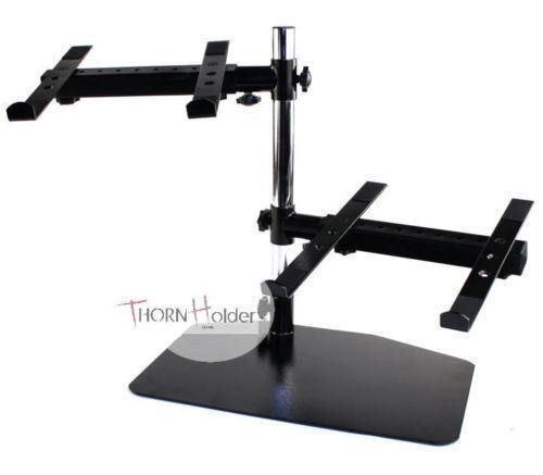 Sungard Exhibition Stand Mixer : Dj mixer stand ebay