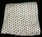 King Flat Flannel Sheet