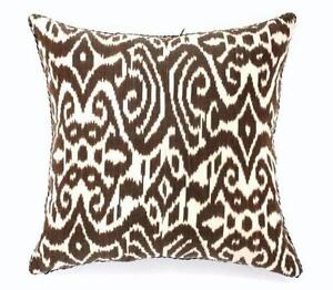 Best Selling in Throw Pillows