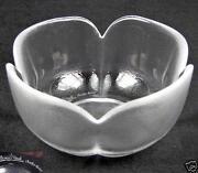 Rosenthal Glasschale