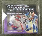 Transformers AFA 80