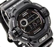 Casio G Shock 9200