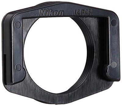 Nikon DK-22 Eyepiece Adapter for D750 D610 D600 D7100 D5300 a1