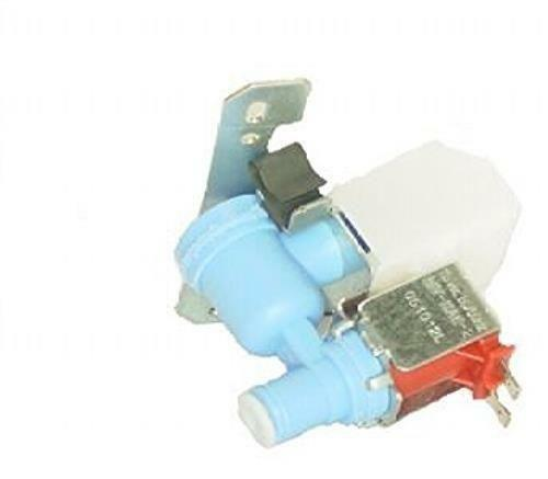 Ice Maker Parts – Rrtg18pabw Haier Refrigerator Wiring Diagram