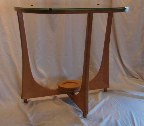 1000 Images About Kidney Shape Tables On Pinterest: Kidney Table