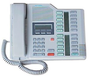 NORTEL NORSTAR TELEPHONE SYSTEMS M7310, M7324, M7208 FOR SALE