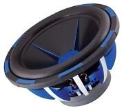 Power Acoustik Subwoofer