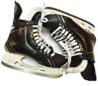 Red Wings Pro Stock