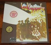 LED Zeppelin SD 8236