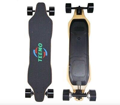 Eletric Skateboard Teemo Longboard 10S3P Battery - New in Box