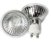 Downlight Bulbs