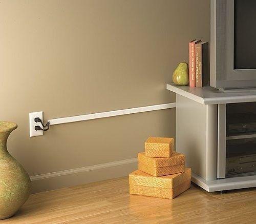 tv wandhalterung schwebehilfe f r ihren fernseher ebay. Black Bedroom Furniture Sets. Home Design Ideas