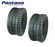 Lawn Tractor Tyres