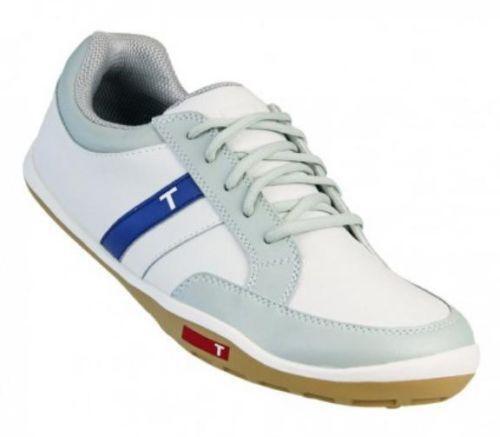 True Linkswear Phx Golf Shoes