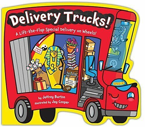 delivery-trucks-a-lift-the-flap-special-delivery-on-wheels