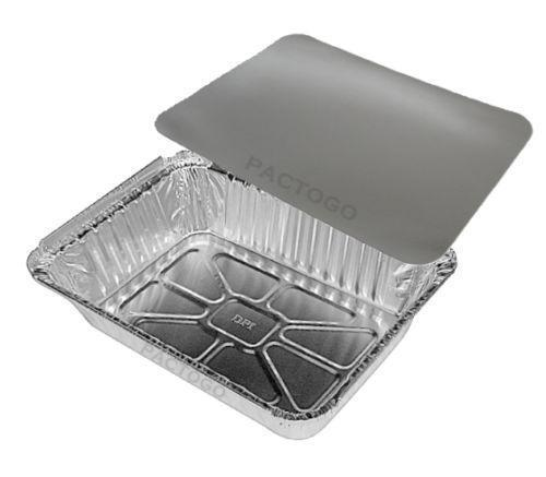Disposable Aluminum Pans Ebay