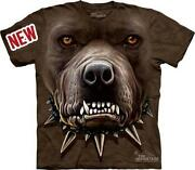 Big Dog Pitbull