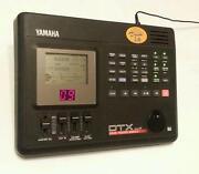Yamaha Drum Module