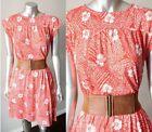 Summer/Beach Vintage Dresses for Girls