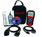 Saab Diagnostic