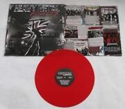 Heavy Metal LP