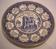 Ringtons Pottery