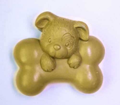 Silicone Soap Molds Ebay