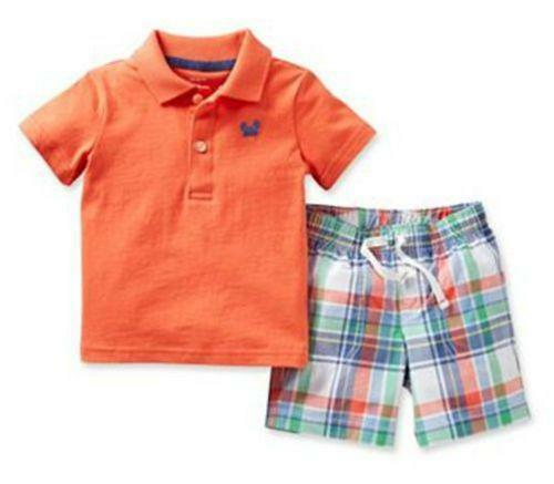 distrib-wjmx2fn9.ga is your online emporium for baby sports clothing like NFL baby onesies, MLB baby sleepers and college apparel like Clemson baby clothes.