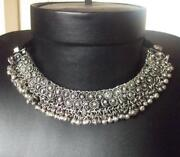 India Belly Dance Jewelry
