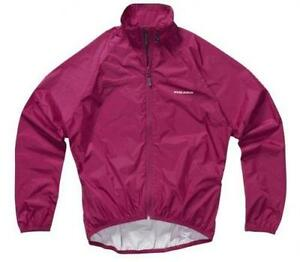 Womens Waterproof Jackets | eBay