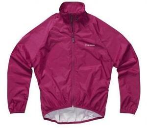 Womens Waterproof Jackets | eBay