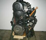 ATD Motor