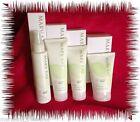 Mary Kay Skin Care Sets & Kits