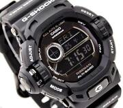 Casio G Shock Riseman