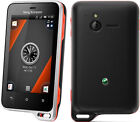 Sony Ericsson Xperia Active ohne Vertrag