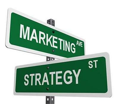 Mattress Store Retail Shop Business Marketing Plan Ms Word   Excel New