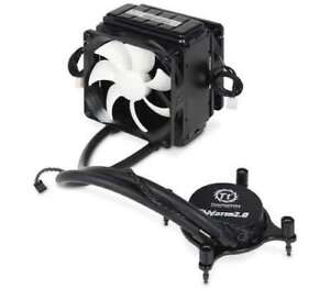 Thermaltake Water 2.0 Pro CPU Liquid Cooler