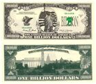 Central American & Canadian Paper Money