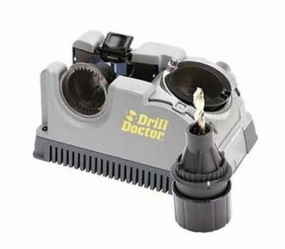 Drill Doctor 750X 750 Drill Bit Sharpener ...