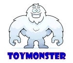 toymonster_UK1
