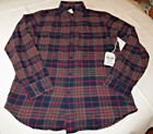 Flannel OBEY Casual Shirts for Men