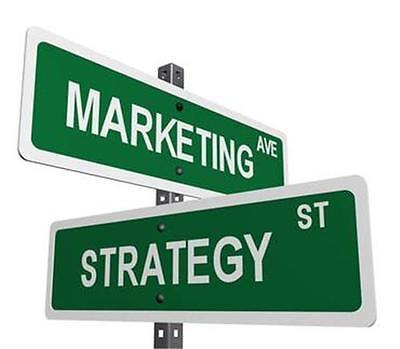 Motorcycle Repair Shop Bike Sales Service Business Marketing Plan Ms Word Excel