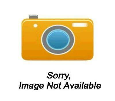 Simrad 22096630 Ap24/ap28/is20 Mounting Accessories Kit