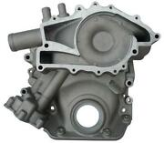 Buick V8 Engine
