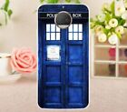 Doctor Who Doctor Who Mobile Phone Cases, Covers & Skins