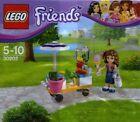 Lego Friends Friends LEGO Minifigures
