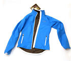 Gore-Tex, Water Resistant Windproof Cycling Jackets