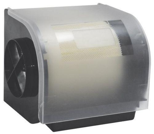 Furnace Humidifier Ebay